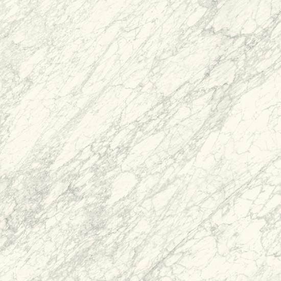 Bello Grande Marmi Supreme White