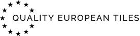 quality-logo