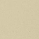 Pool tile 691 -ivory antiskid
