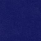 Pool tile 781- dark blue semi gloss
