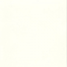 Pool tile 900 white gloss