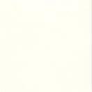 Pool tile 901 -white semi gloss