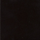 Pool tile 998 -black antiskid