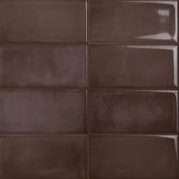agricole-brown