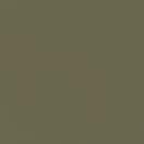 Intensa Olive