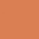Intensa Orange