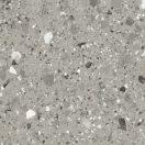 Lido Grey