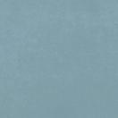 Pastello Blue