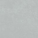 Pastello Grey