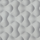 Pastello Grey Plot
