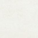 Pastello White