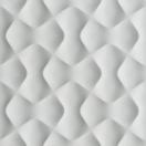 Pastello White Plot