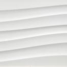 Pastello White Wave