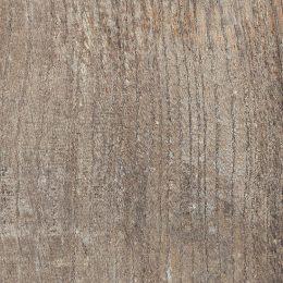 aeon-timber-beige