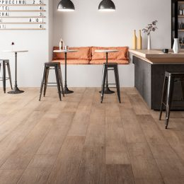 aeon-timber-beige In Use