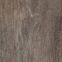 aeon-timber-brown