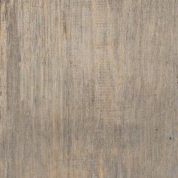 aeon-timber-grey