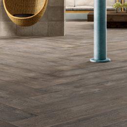 aeon-timber-grey In Use
