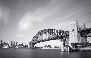 Sydney Design Gallery & Head Office,