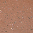 Europave Red