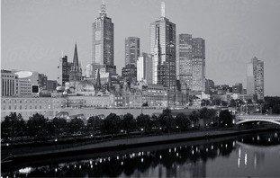Melbourne Design Gallery