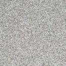 Sicodur® Graphite Mix