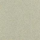 Sicodur® Grey Mix