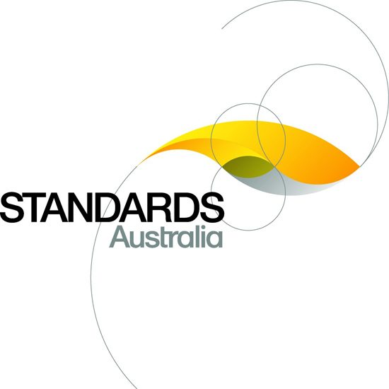 Standards Australia Slip Resistance Handbooks